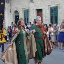 Caramia-Capitano-San-Basilio