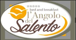 http://www.langolodelsalento.it/wp-content/uploads/2017/02/logo.png