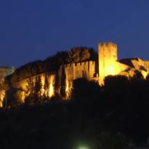 Notturno_Castello_Svevo antonio Carone [1600x1200]