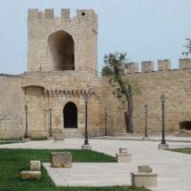 castello-d-oria-dalla