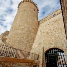 castello-di-oria-new