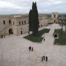 castello-oria1
