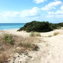 spiaggia-san-pietro-in-bevagna